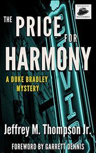 The Price For Harmony