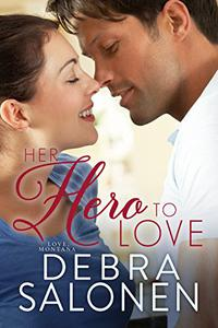 Her Hero to Love