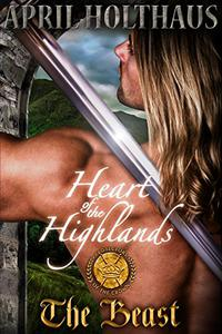 Heart of the Highlands: The Beast