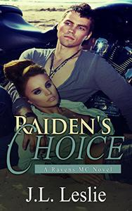 Raiden's Choice