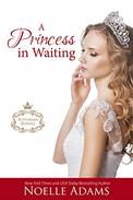 A Princess in Waiting