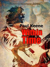 Within Time
