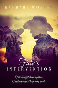 Fate's Intervention