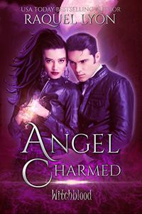 Angel Charmed (Fosswell Chronicles)