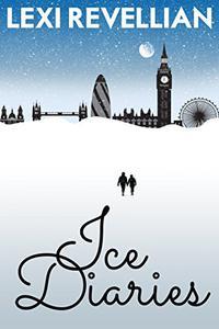 Ice Diaries