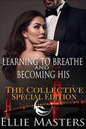 Learning to Breathe: The Complete Series