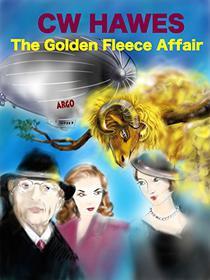 The Golden Fleece Affair