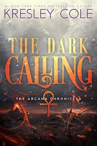 The Dark Calling