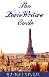 The Paris Writers Circle