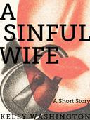 A Sinful Wife
