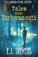 Tales from Harborsmouth