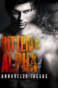 Bitten By the Alpha