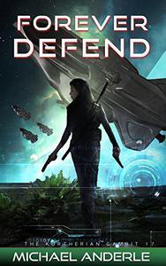 Forever Defend