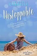 Unstoppable: A Sweet Romance