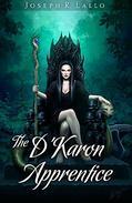 The D'Karon Apprentice