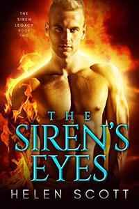 The Siren's Eyes