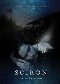Sciron