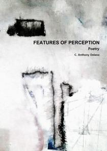 Features of Perception