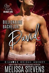 Billionaire Bachelor: David