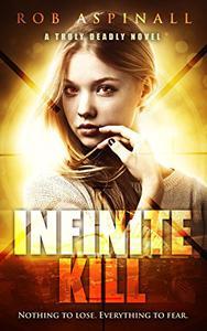 Infinite Kill: