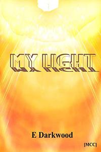 My Light