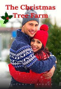 The Christmas Tree Farm