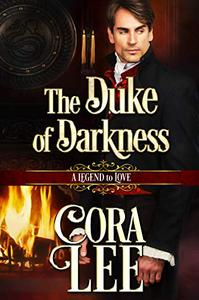 The Duke of Darkness