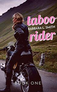 Taboo Rider, Book One