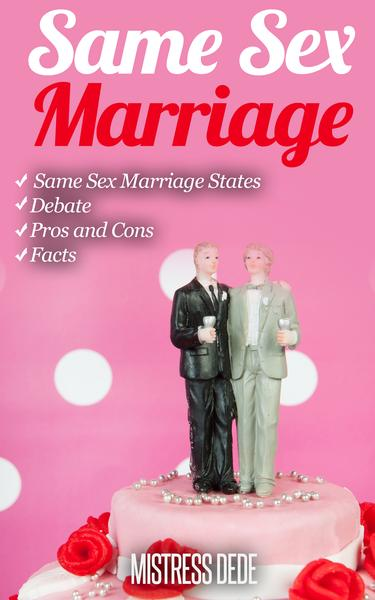 the same sex marriage debate For once in the same sex marriage debate, the legal questions are relatively easy now the legal definition of marriage in the marriage act 1961 has same sex couples who have already married overseas will have their relationships recognised in australia attorney-general george brandis has.