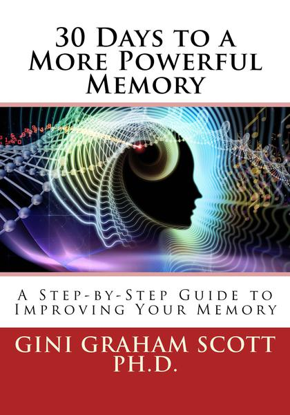 build a more powerful memory essay A short story conserves characters and scenes, typically by focusing on just one conflict, and drives towards a sudden, unexpected revelation go easy on the exposition and talky backstory — your reader doesn't need to know everything that you know about your characters.