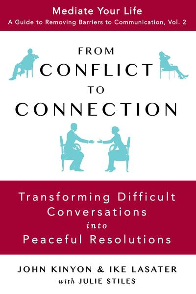the experience of conflict changes peoples This insight also can help you mediate a conflict examples of types of conflict screenwriter and amateur filmmaker with more than 10 years of experience.