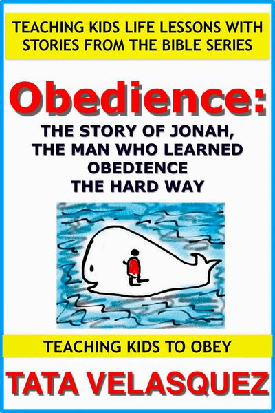 blind obedience in the childrens story by james clavell Page 100 100 60 100 100 120 150 50 50 60 60 64 70 64 80 100 64 70 60 60 100 50 50 6 14 16 10 10 10 6 6 6 10 10 10 6 22 20 10.