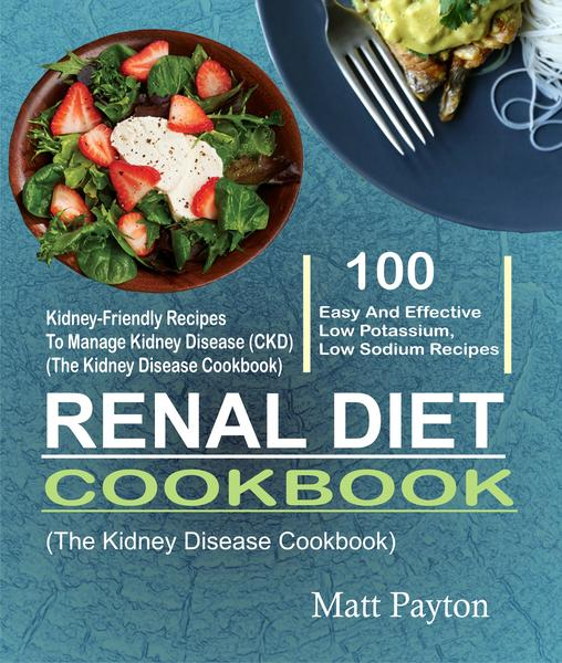 the renal diet Renal diet a diet prescribed in chronic renal failure and designed to control intake of protein, potassium, sodium, phosphorus, and fluids, depending on individual conditions.