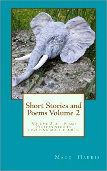 poems short story and play This includes anthologies and collections of songs, poems, short stories, short plays, and essays 3 the titles of newspapers and magazines are italicized.