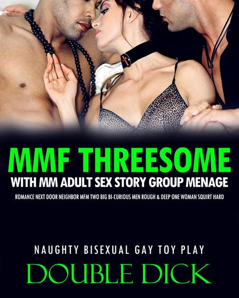 Young Old Threesome Mmf