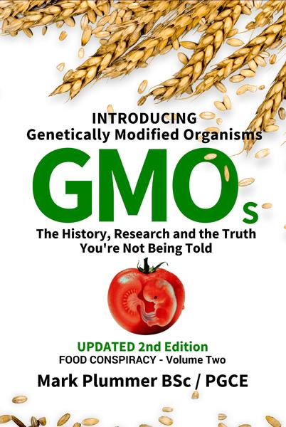 the truth about genetically modified organisms The ethics of genetically modified organisms (gmos) has become a hot topic for controversy in our nation and now the whole world gmos and genetically modified foods (gm foods) are.