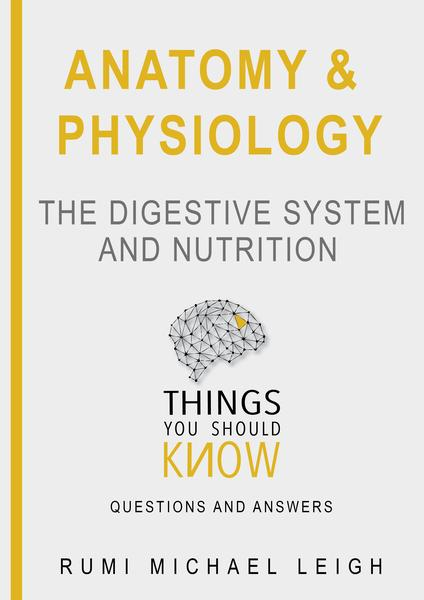 human nutrition questions and answers