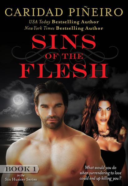 the sins of the flesh eating and Sins of the flesh is a gritty story about surviving the darkness inside us it is part one in the exposed series by hazel kelly there are two things that even the luckiest of us have to do we have to grow up, and we have to die kate is a senior in high school she is beautiful, smart, and the.
