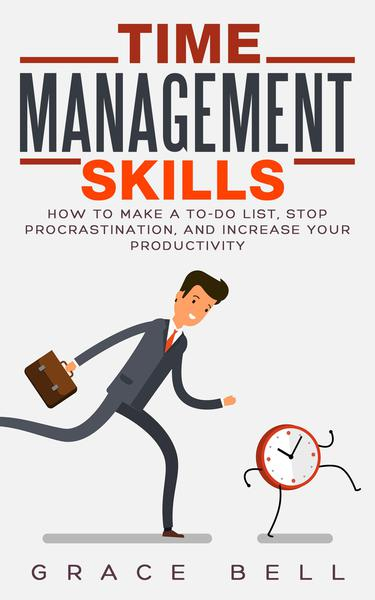 procrastination time management Procrastination can be related to time management because procrastinators know exactly what they should be doing but instead revert to doing something they consider more important.