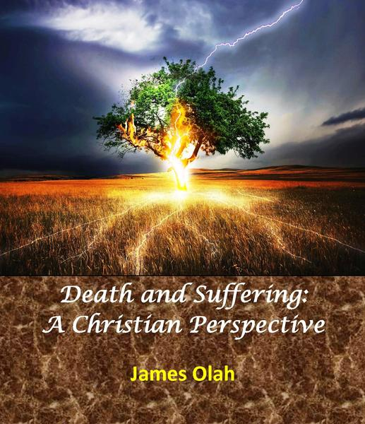 pain and suffering a biblical perspective November 5, 2004 pain and suffering: a biblical perspective there are fundamental flaws with regards to pain and suffering and how religion attempts to defines its inception.