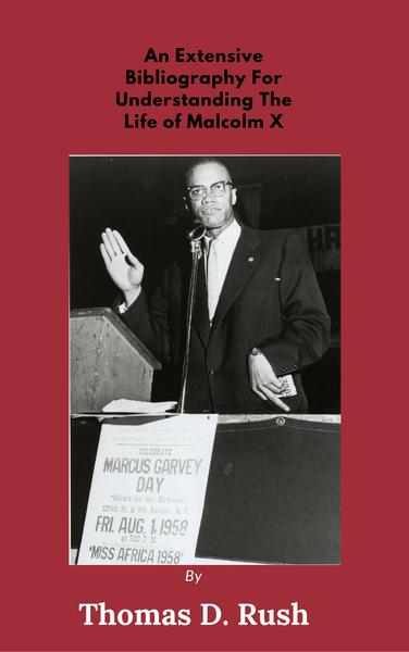 a glimpse at the life of malcolm x Malcolm x, writer: malcolm x malcolm x was born malcolm little on may 19, 1925, in omaha, nebraska, one of seven children his father, earl little, was a baptist.