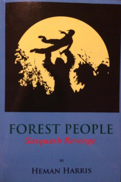 an analysis of the book the forest people by colin turnbull Chapter 1: the world of the forest george schweinfurth told the world in his book the heart of africa entry 1 the forest people by colin m turnbull.