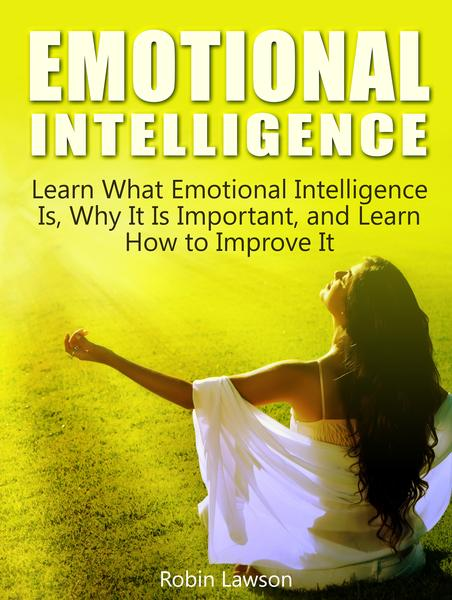 emotional intelligence why is it important Emotional intelligence is a must-have skill set there are several ways to enhance emotional intelligence and there are tremendous advantages of being emotionally intelligent in the workplace it is the essential component of effective leadership and here's the importance of emotional.