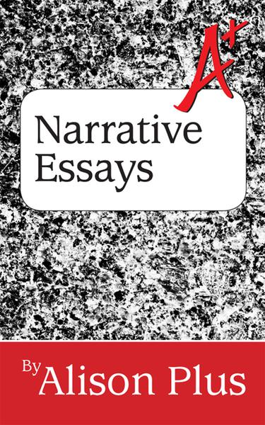 best essays for freshman composition Fifty great essays,robert diyanni,9780321848499,english composition,freshman composition,pearson,978-0-3218-4849-9 (114.