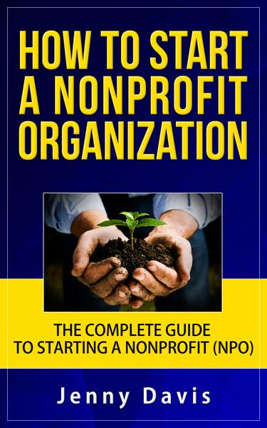 how to start a non profit Asking a few key questions when starting a blog can help you lay a solid foundation and provide a framework for you as you begin writing.