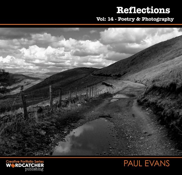 reflections of paul