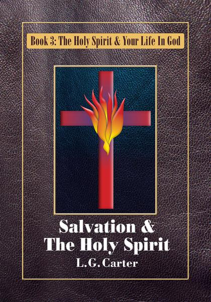 the holy spirit in the book of The holy spirit in acts: the power of the holy spirit the book of acts demonstrates that the holy spirit leads and empowers the church for growth and service  the church's success is vitally tied to its relationship with the spirit.