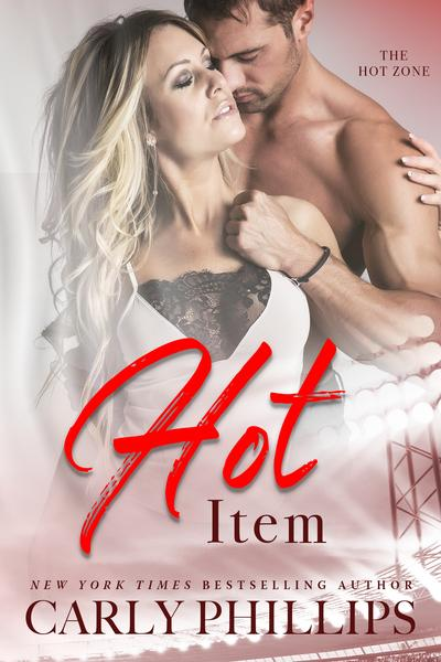 the hot zone review