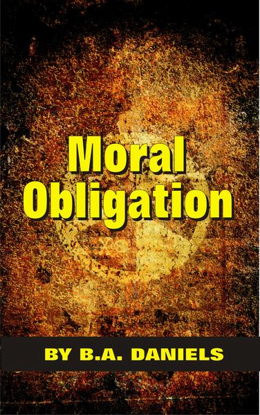 moral obligation has taken over the civil Philosophers like thoreau, st thomas aquinas and gandhi suggest there is a moral obligation to speak up, so silver nonetheless would have to fight a strong moral current had he gotten in the way.