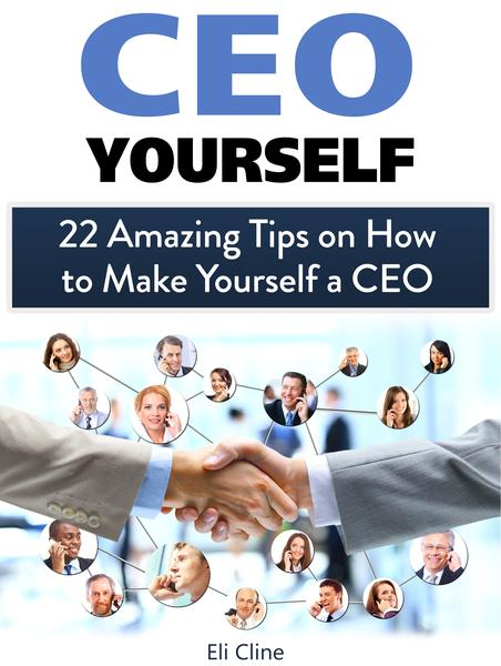 the making of a ceo Access to case studies expires six months after purchase date publication date: october 28, 2003 ge believes its ability to develop management talent is a core competency that represents a source of sustainable competitive advantage.